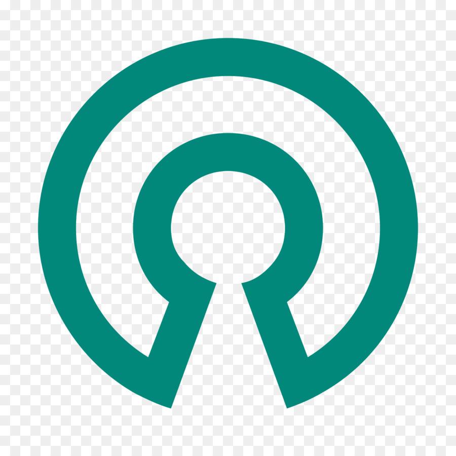 Github Icon png download.