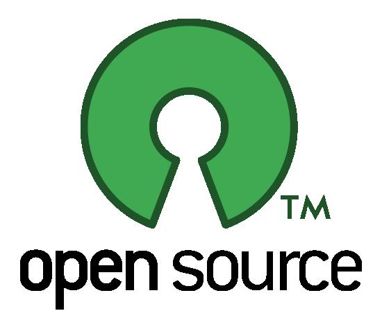 opensource.