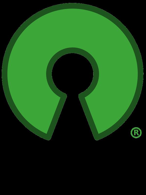 OSI Logo Files.