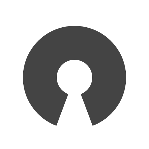 Open Source Icon #70020.