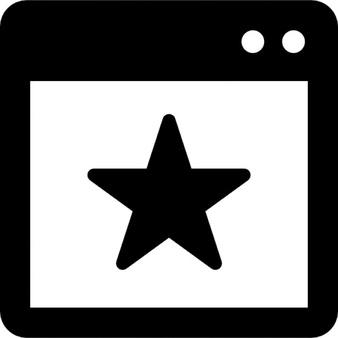 Star pismis sternhaufen open clusters Photo.