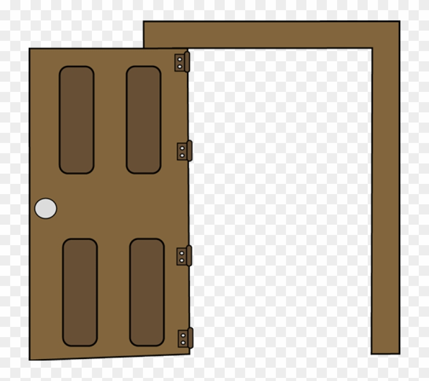 Open Door Clipart Custom 50 School Doors Clipart Decorating.