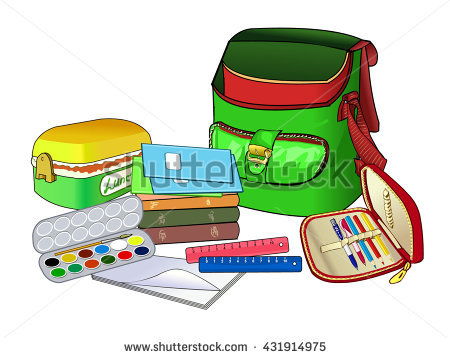 Backpacker Heavy Stock Vectors, Images & Vector Art.