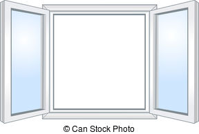 Open window Clipart and Stock Illustrations. 8,392 Open window.