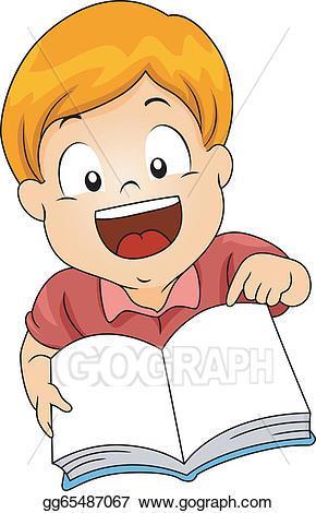 Open your book clipart 2 » Clipart Portal.
