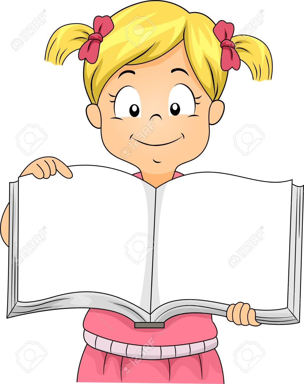Open your book clipart 5 » Clipart Portal.