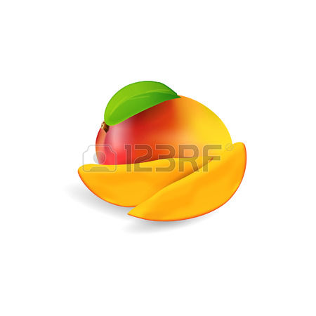 487,874 Fruit Stock Vector Illustration And Royalty Free Fruit Clipart.