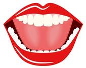 Open mouth Clipart and Stock Illustrations. 2,442 open mouth.