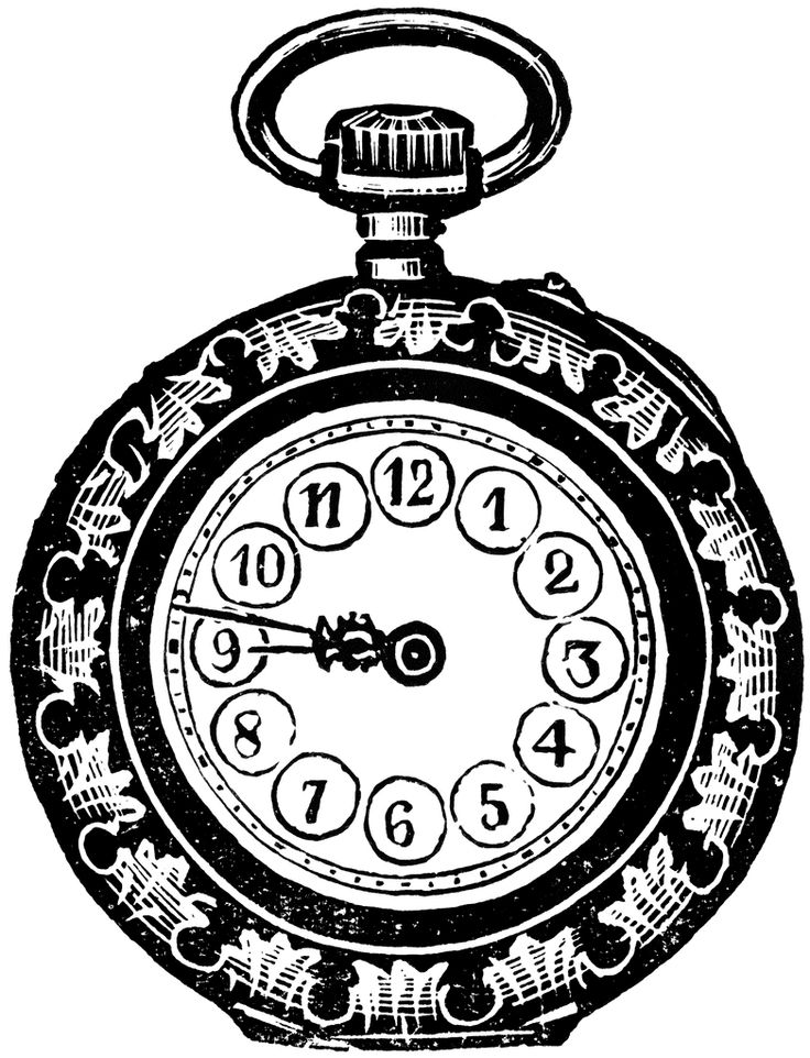 1000+ ideas about Pocket Watch Drawing on Pinterest.