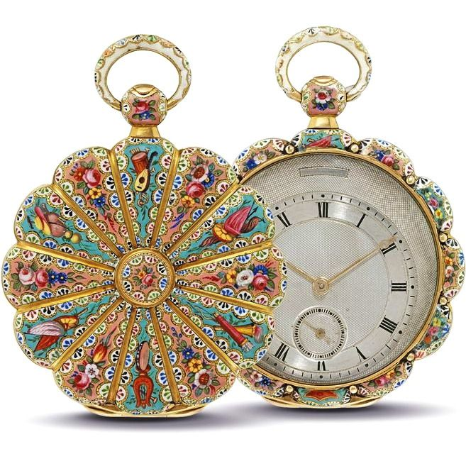 1000+ ideas about Pocket Watch Antique on Pinterest.
