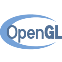 OpenGL 4.6 Released.