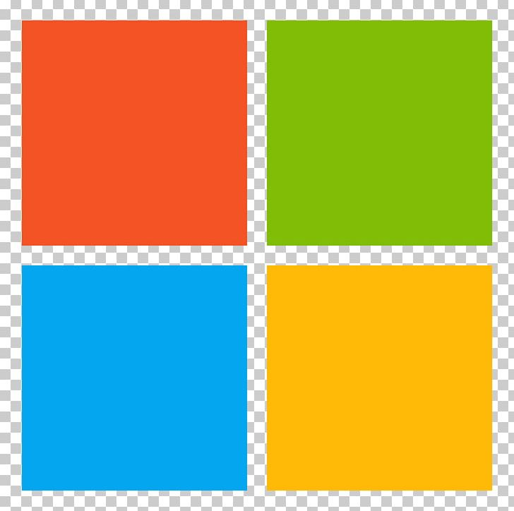 Microsoft Windows Scalable Graphics Logo Computer File PNG.