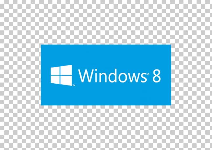 Windows 8 Encapsulated PostScript, windows PNG clipart.