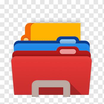 File Explorer cutout PNG & clipart images.