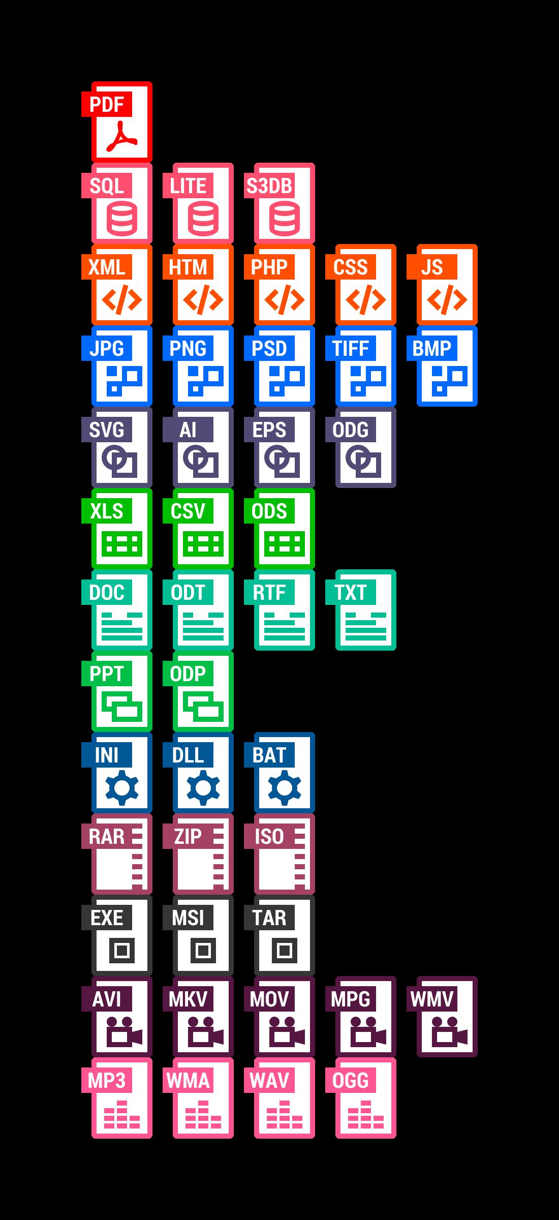 Free Windows 8 Cliparts, Download Free Clip Art, Free Clip.