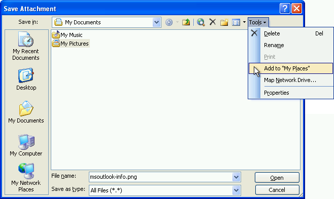 Opening clipart files in windows 8 clipart images gallery.
