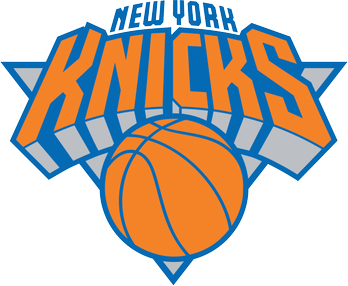 Ranking the best and worst NBA logos, from 1 to 30.