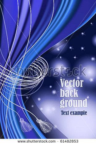 Opening Night Stock Vectors & Vector Clip Art.