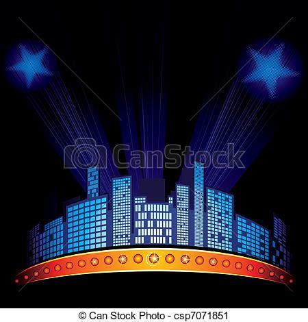 Opening night Vector Clipart Illustrations. 1,566 Opening night.