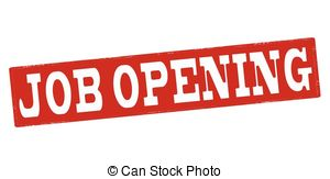 Job opening Clip Art and Stock Illustrations. 3,511 Job opening.