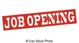 Job opening Clip Art and Stock Illustrations. 3,511 Job opening.