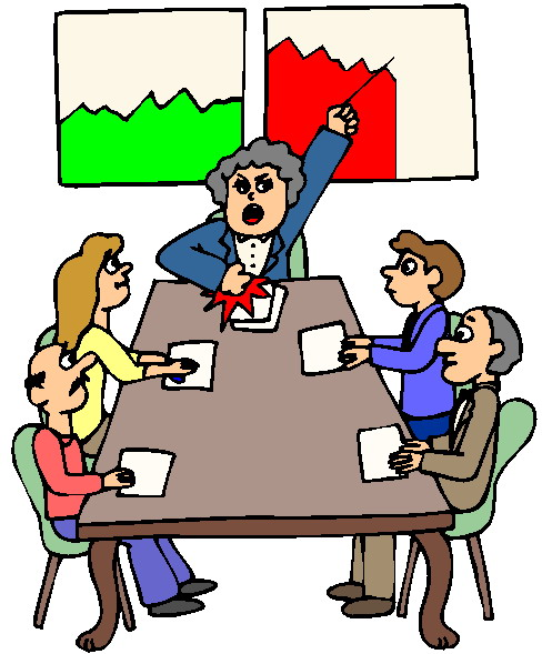 Free Meetings Cliparts, Download Free Clip Art, Free Clip.