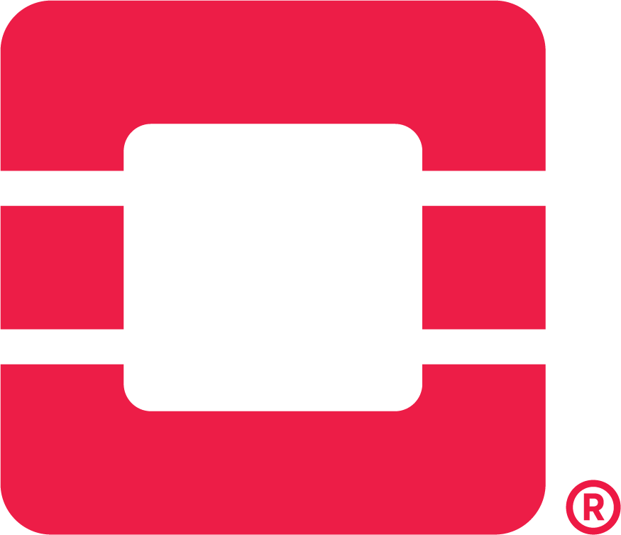 Download The OpenStack Logo.