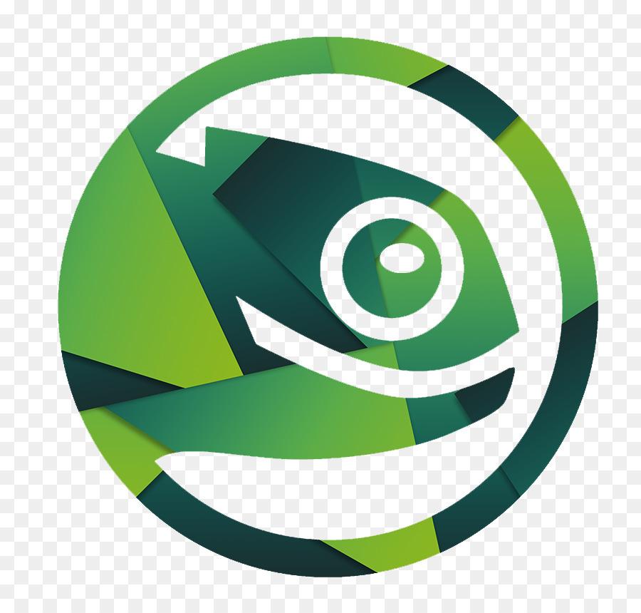 Linux Logo png download.