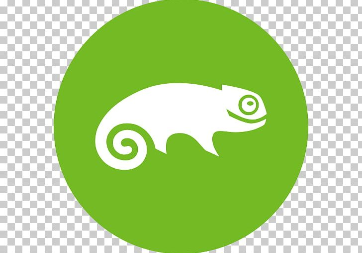OpenSUSE Computer Icons SUSE Linux Distributions Computer.