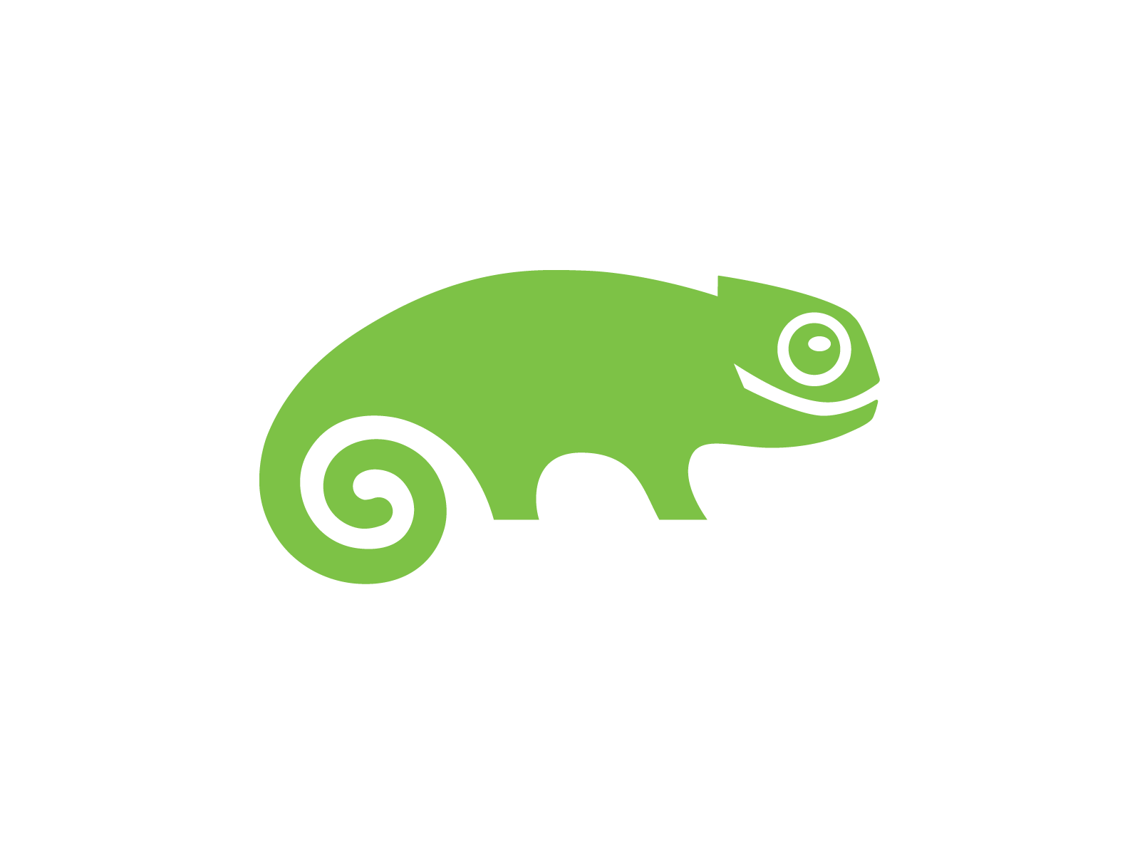 Download Suse Hat Enterprise Opensuse Lizard Linux.