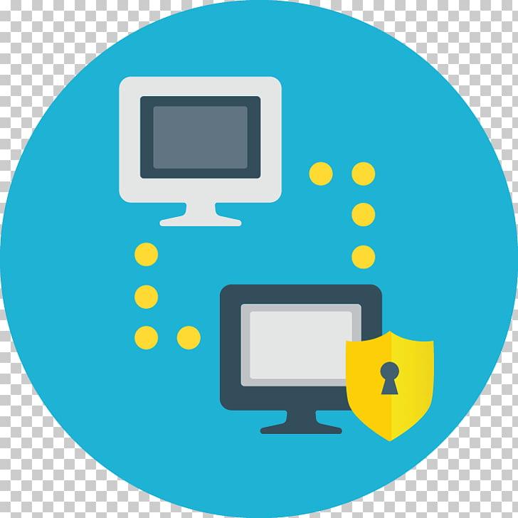 Virtual private network Torrent file IP address OpenVPN.