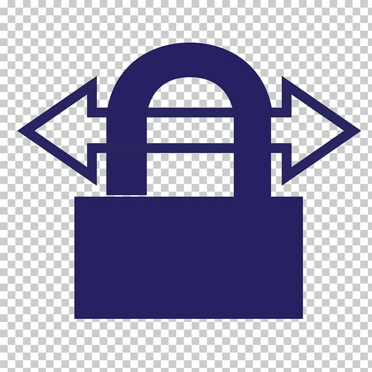 Virtual private network Computer Icons OpenVPN Internet.
