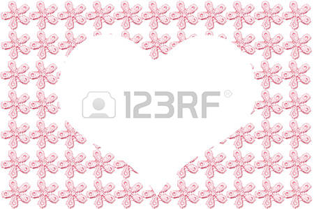 17,620 Openwork Stock Vector Illustration And Royalty Free.