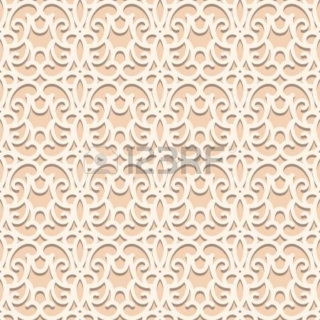 18,916 Openwork Stock Vector Illustration And Royalty Free.