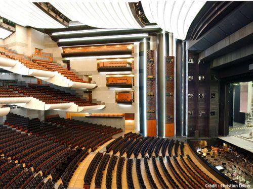 1000+ ideas about Opera Bastille on Pinterest.
