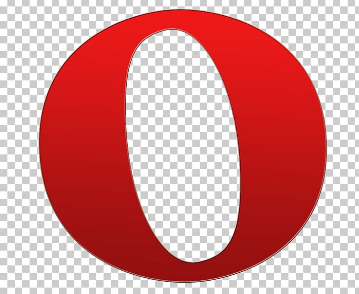 Opera Mini Web Browser Logo Scalable Graphics PNG, Clipart.