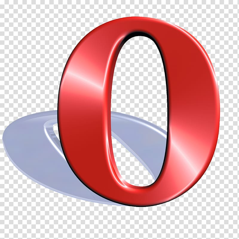 Opera Mini Web browser Mobile browser Opera Software.