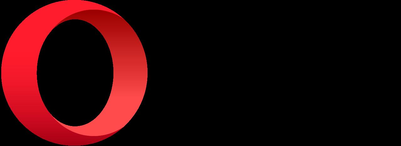 File:Opera 2015 logo.svg.