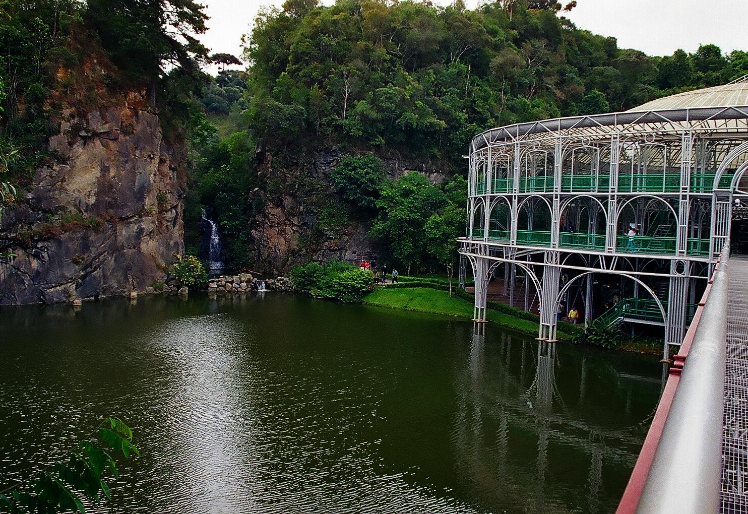 File:Curitiba.
