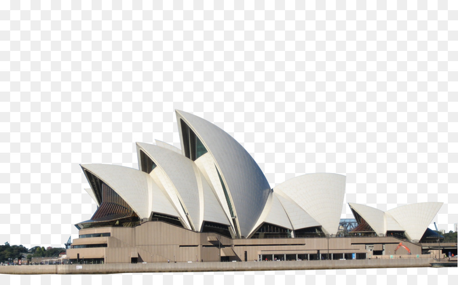 Travel Architecture png download.