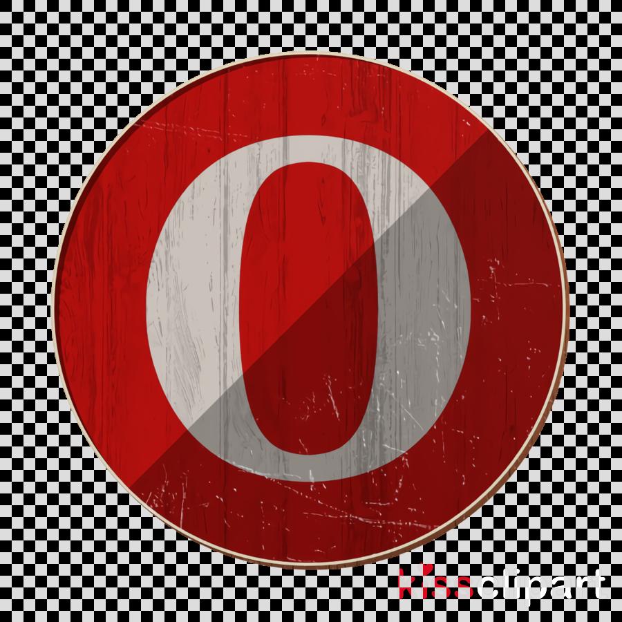 opera icon clipart.