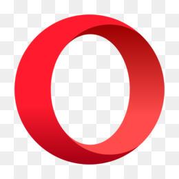 Opera Mini PNG and Opera Mini Transparent Clipart Free Download..