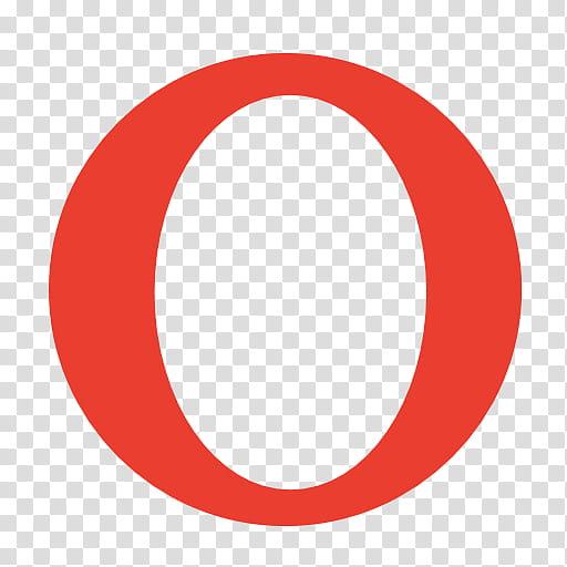 Metronome, Opera logo transparent background PNG clipart.