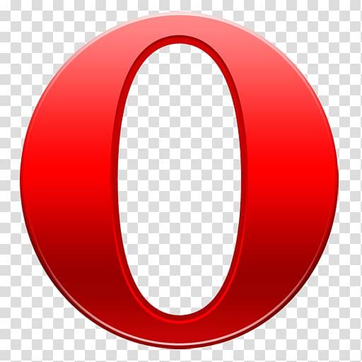 Opera Mini Web browser Opera Software Opera Mobile, Opera.
