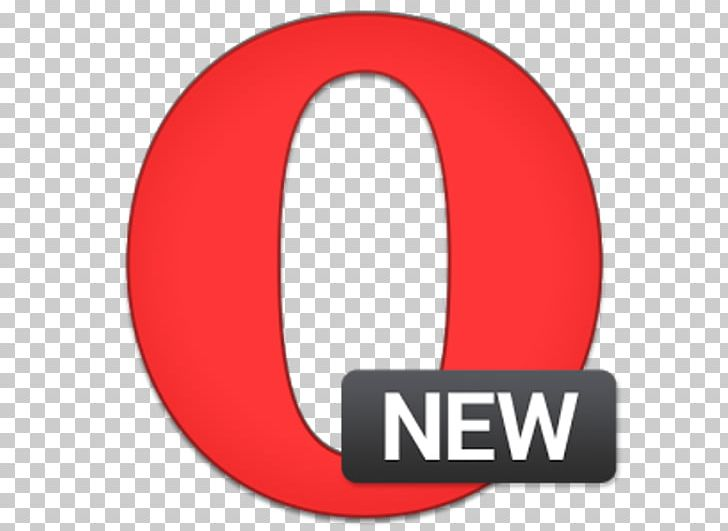 Opera Mini Web Browser PNG, Clipart, Android, Brand, Circle.