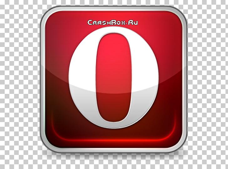 Opera Mini Web browser GreenBrowser Computer Software, opera.
