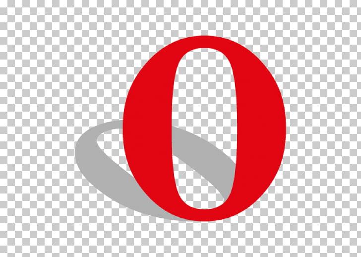 Opera Mini Web browser Encapsulated PostScript, opera PNG.