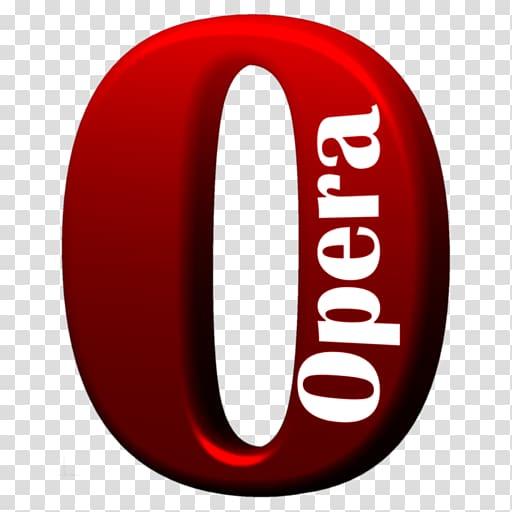 Opera Mini Computer Icons Web browser, Opera Icon.