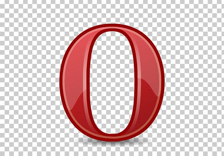 Opera Software Web Browser Opera Mini PNG, Clipart, Adguard.