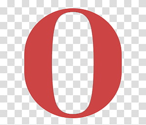 MetroDroid, Opera Mini icon transparent background PNG.